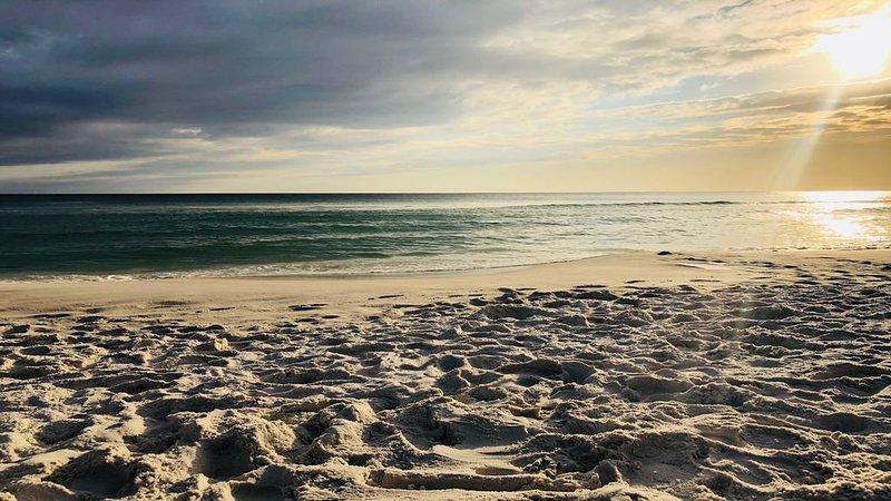 Hermosas playas ~ foto tomada 11/17