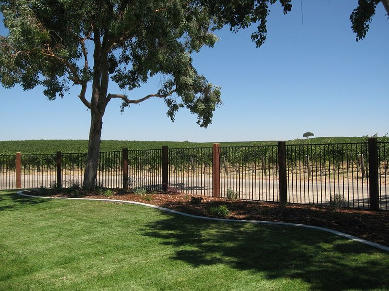 Vineyard View Vacation Rental, holiday rental in Paso Robles
