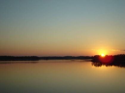 STILLWATERS! Close to marina, NOT ON THE LAKE, location de vacances à Tallassee