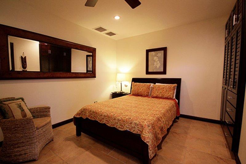 Guest Bedroom  Unit 21