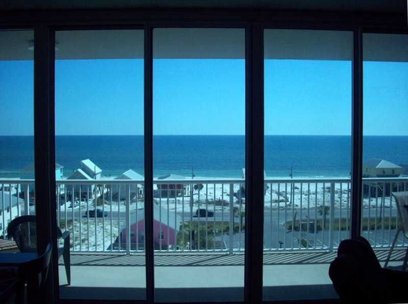 Gorgeous,  Awesome Gulf View in Beautiful Gulf Shores, location de vacances à Gulf Shores