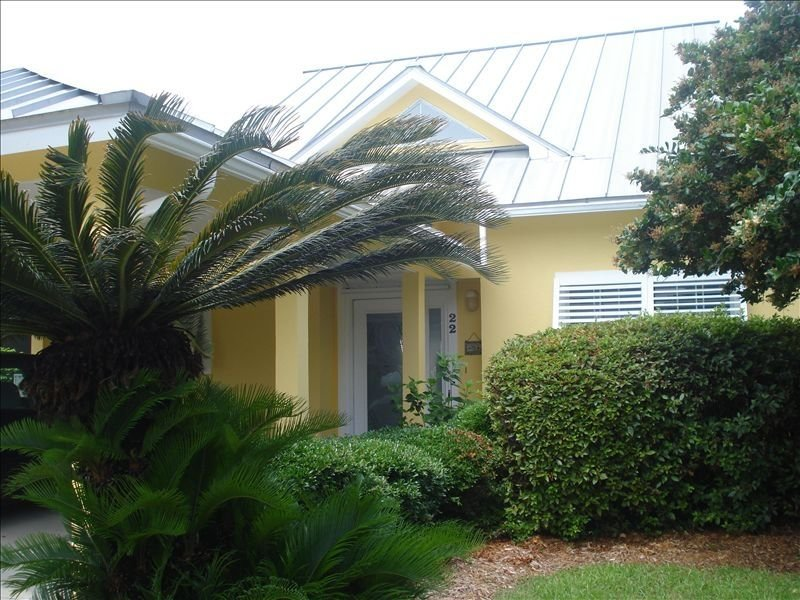 'A BEACH HOUSE JUST FOR YOU', vacation rental in Sandestin