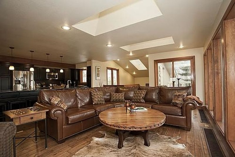 Dillon, Co Large Luxury Mtn Retreat, Lake Views, 5 Ski Resorts, casa vacanza a Dillon