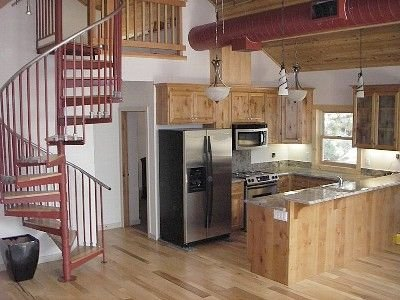 Donner Lake Mountain House-  NOVEMBER PRICE DECREASES! SPEND TIME WITH FAMILY!, holiday rental in Truckee