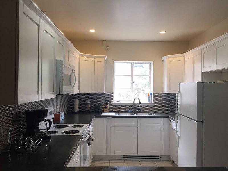 2 BR 2 Bath Apartment in St. Charles Residential Complex – semesterbostad i Marrero