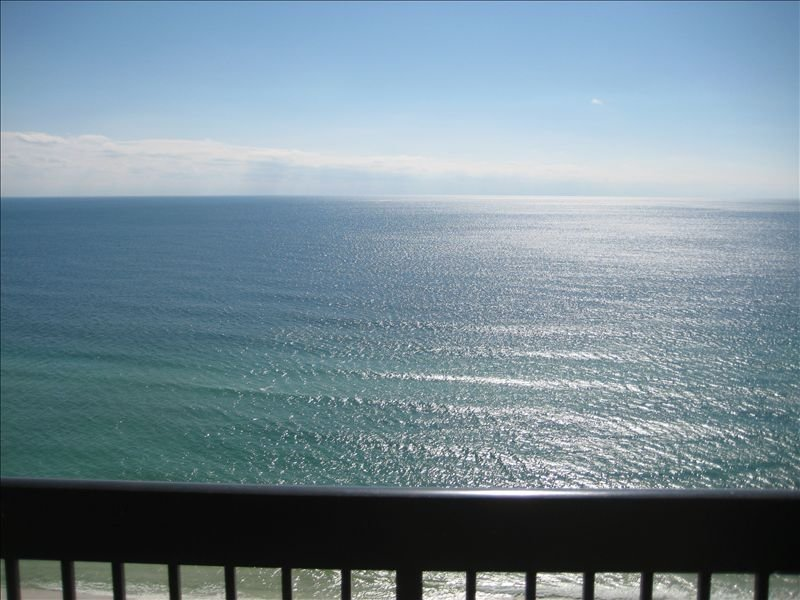 November Dates Still Available!!  Book Now!!, vacation rental in Destin