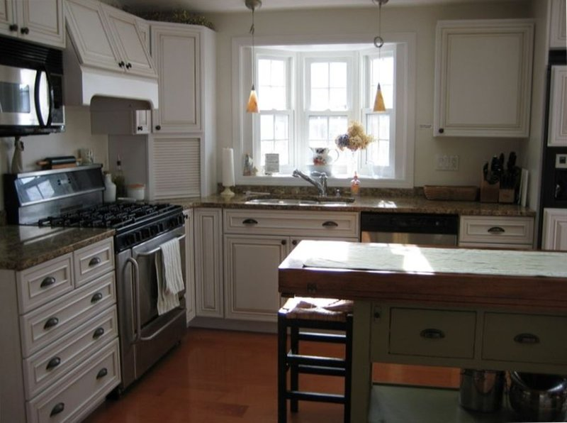 Charming Nubble Cottage Just Minutes to Beaches / Chef's Kitchen, vacation rental in Cape Neddick