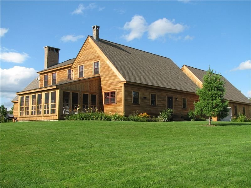 Wonderful VT Get Away, Great Family Fun, with WiFi., aluguéis de temporada em East Hardwick