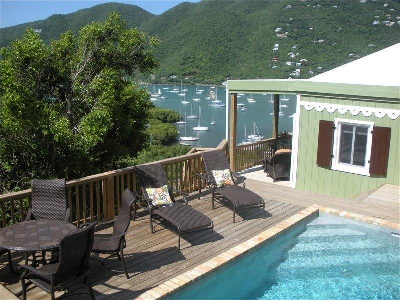 Beautiful Coral Bay Location, location de vacances à Coral Bay