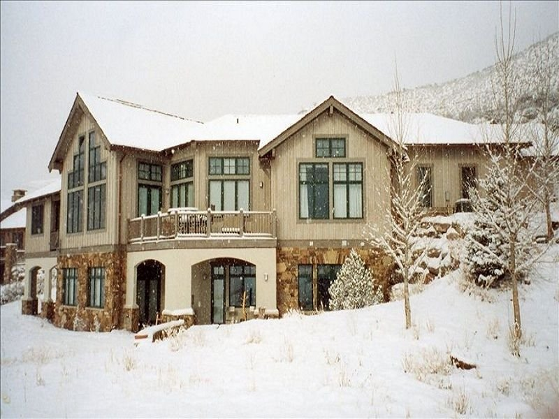 Luxury Home-Beaver Creek Area, casa vacanza a Wolcott