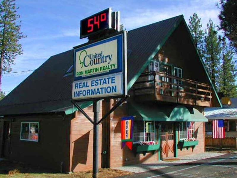 Two Bedroom, Living room, Suite in Chester Near Lake Almanor Sleeps 4, holiday rental in Plumas County