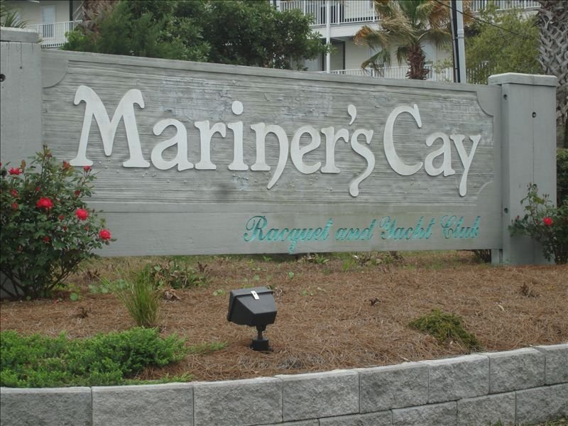 Panoramic View, Awesome Sunset - 3BR Condo on Folly River, location de vacances à Folly Beach