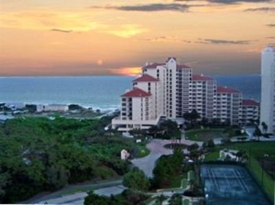 Stop, This is it! *** Incredible Beachfront Condo - 2BR/2BA, holiday rental in Sandestin