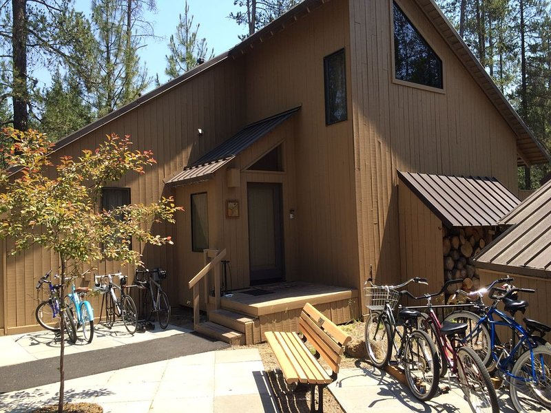 Hidden Gem In Central Oregon, Come Visit!, holiday rental in Central Oregon