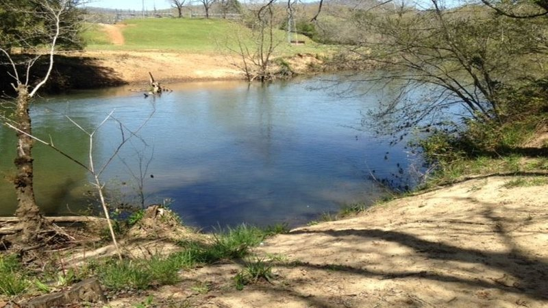 River Access and just 3.5 miles from Downtown Franklin, location de vacances à Franklin