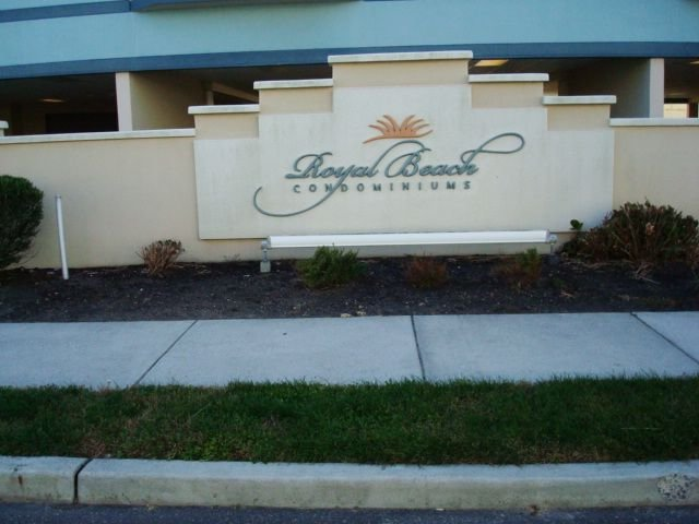Royal Beach is your next vacation destination!