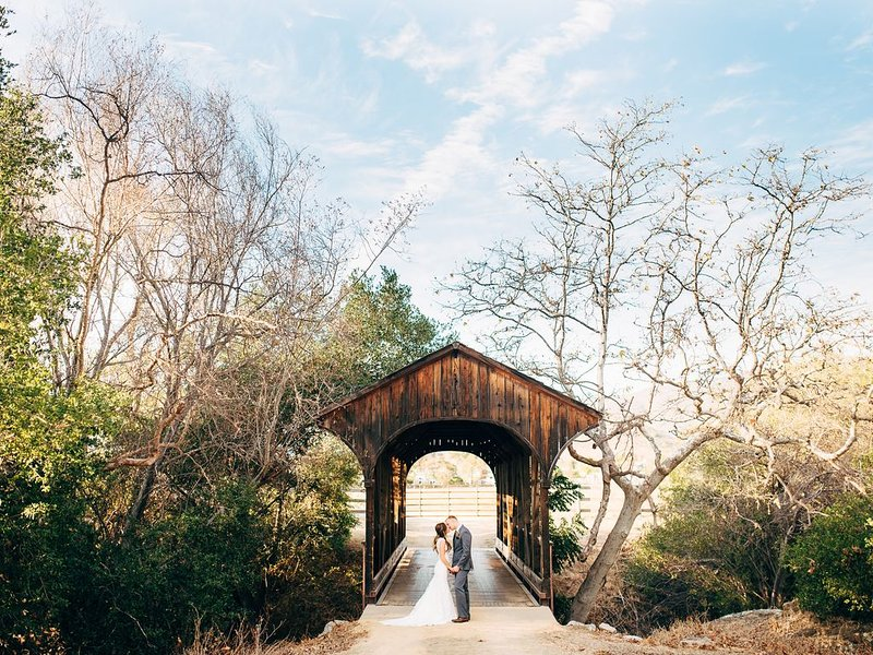 Please inquire about rates for hosting your wedding or event at the ranch!