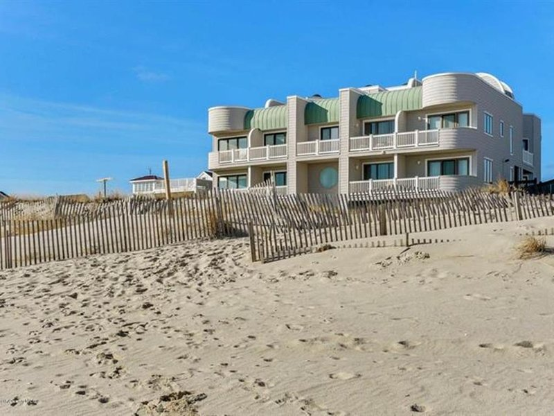 Reserve Early at 2020 Rates - Jersey Shore Vacation - June through October, alquiler de vacaciones en Seaside Park