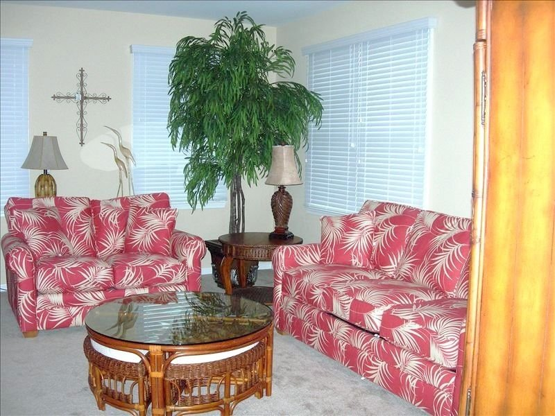 Best Price! Bayside Luxury Townhome Golf, Tennis Family Resort, vacation rental in Fenwick Island