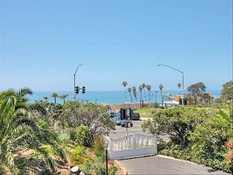 Charming La Jolla Shores Beach Cottage - Steps to Beach, vacation rental in La Jolla