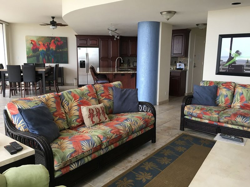 2020 is booking fast!, vacation rental in Port Isabel