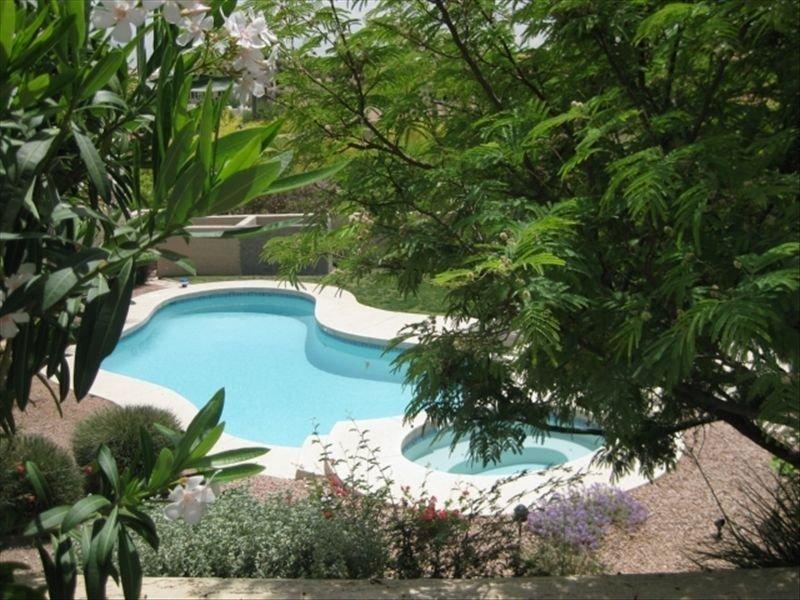 Amazing Luxury Resort Home - Heated Pool!, casa vacanza a Fountain Hills