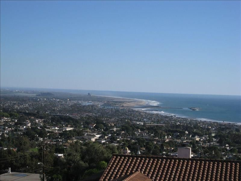 Escape to the California Coast in Beautiful Ventura, location de vacances à Ventura