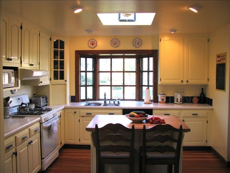 Sonoma Country Cottage - Avail April 2021 - Spa, Garden, Privacy, Calm, 1 ac., vakantiewoning in Vineburg