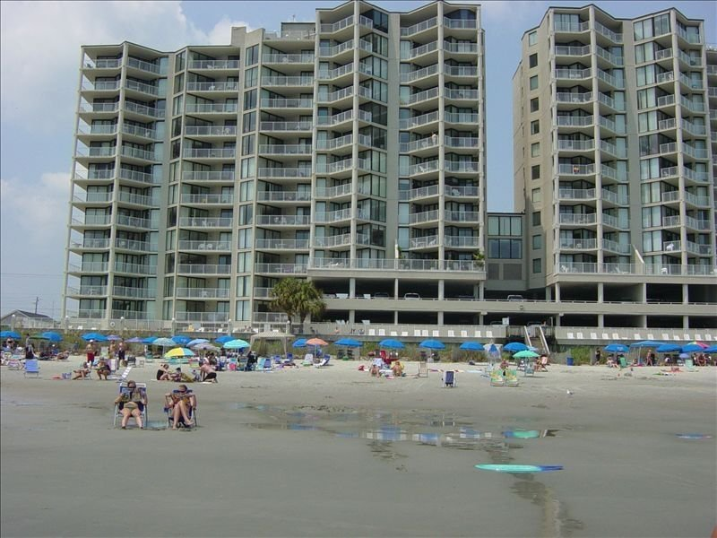*** Book now for your  Summer Vacation ***, location de vacances à Murrells Inlet