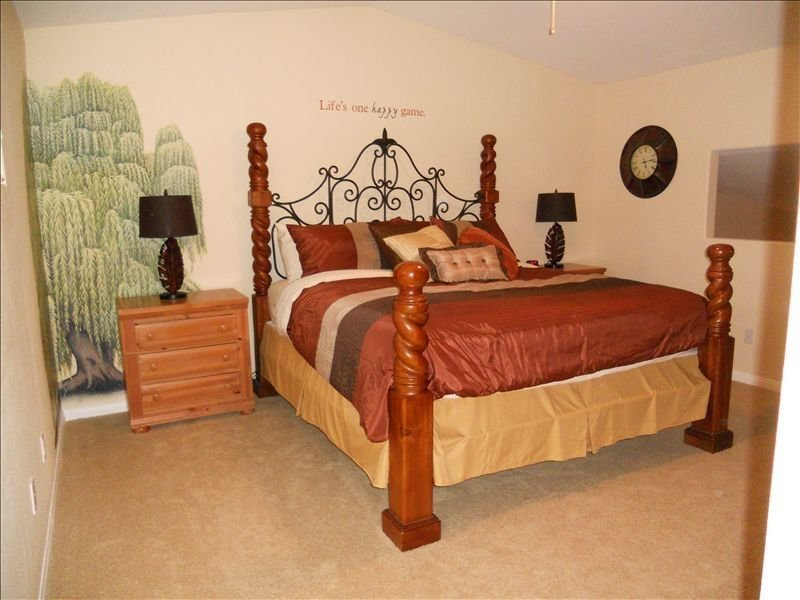 Spectacular Condo Located Close to the Wolf Creek Golf Course, holiday rental in Mesquite