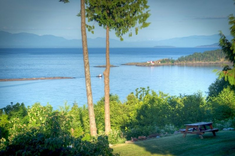 Get Away to Peaceful Sunshine... Barooga, location de vacances à Sunshine Coast