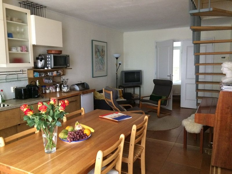 Wonderful Place To Stay, Amsterdam, holiday rental in Duivendrecht