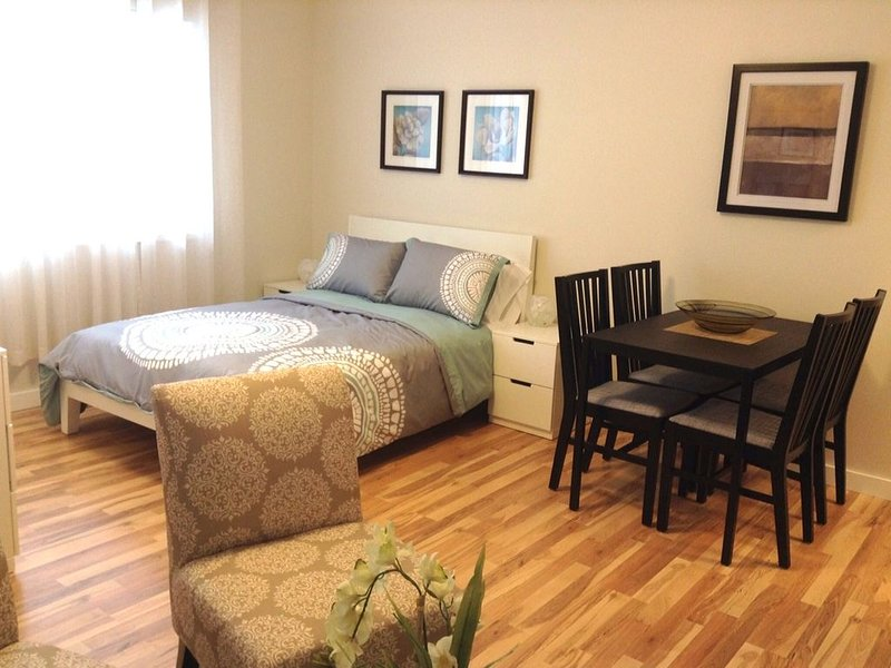 Perfect For You!  New Everything!, holiday rental in Eldorado Springs