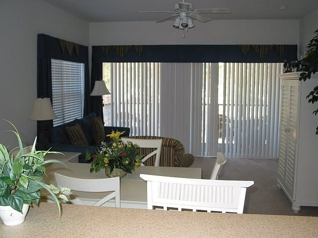 Overlooks Byrd 16th Green, vacation rental in Sunset Beach