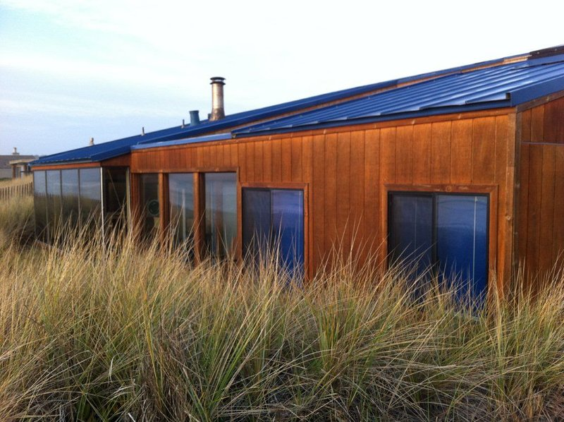 Beautiful Beachfront Home for Gathering of Family & Friends, holiday rental in Pajaro Dunes