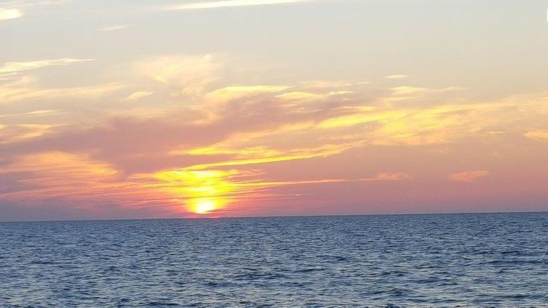 Gulf View, Top Floor Corner, Premium Condo At Sundial G401 (Covit Updated), alquiler de vacaciones en Isla de Sanibel