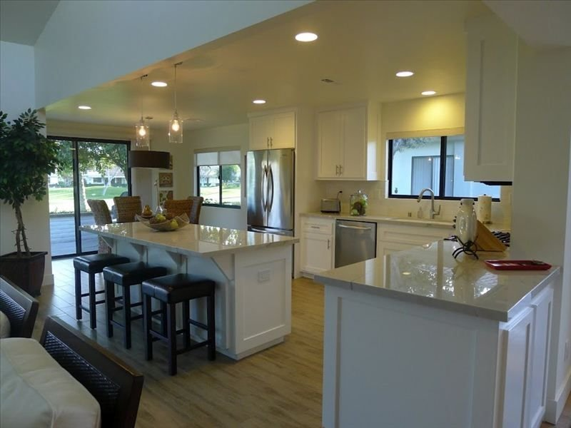 Your Home Away From Home in Rancho Las Palmas, holiday rental in Rancho Mirage
