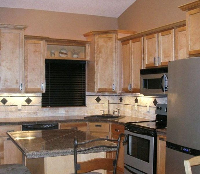 Rated 'Exceptional','The Best Beaver Village Rental',Low Rates, vacation rental in Winter Park