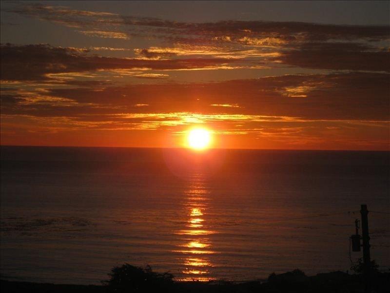 Best Ocean Views, alquiler vacacional en Cambria