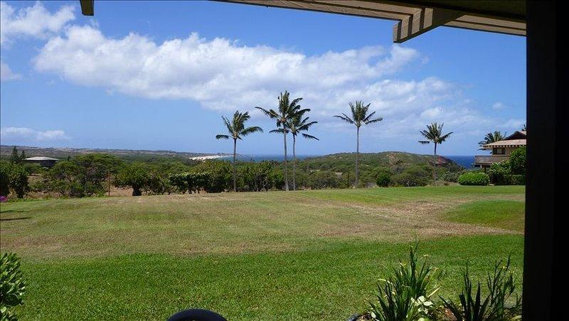 Molokai Sunset Getaway All upgraded, aluguéis de temporada em Maunaloa