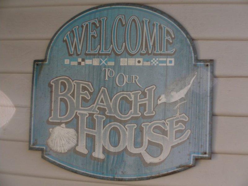 Aptos-Santa Cruz~Ocean Front Beach House, location de vacances à Aptos