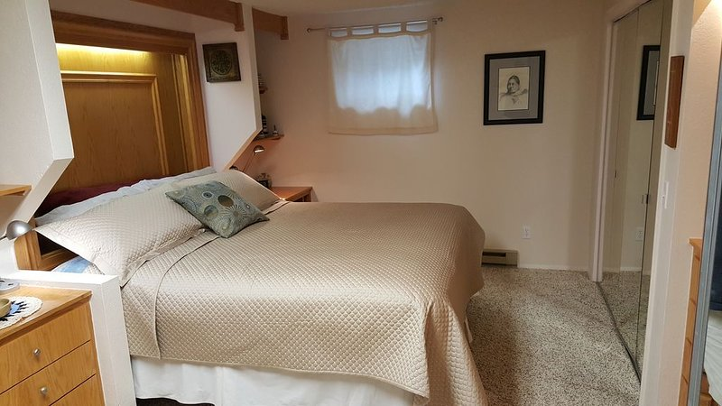 Helena's Best Weekly/Monthly Rental!, Ferienwohnung in Canyon Creek