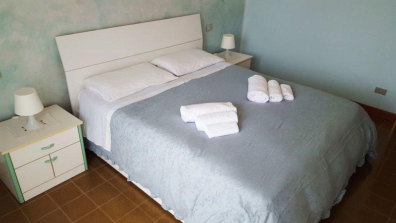 Appartamento Jesolo: Love Nest Venice, casa vacanza a Lido di Jesolo