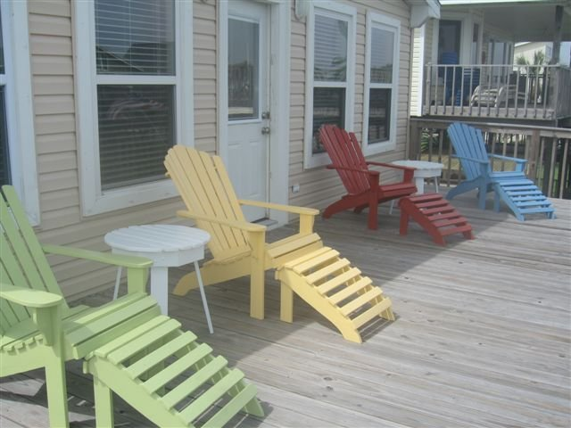 Canal Front  Home Close to the Beach!, vacation rental in Jamaica Beach