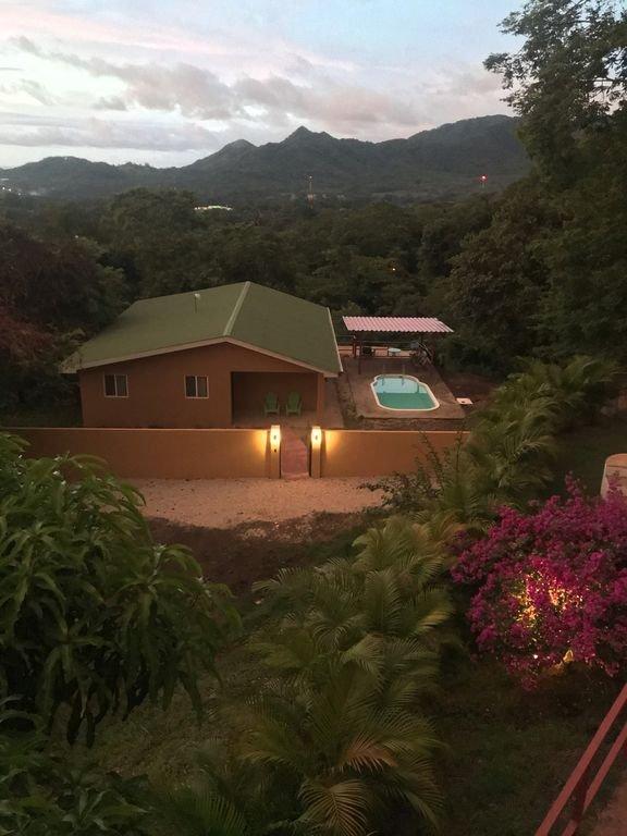 Villa Mar Azul Zen