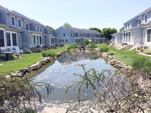 Beautifully decorated Rehoboth Beach Townhome- 3 pools & Tennis, alquiler de vacaciones en Rehoboth Beach