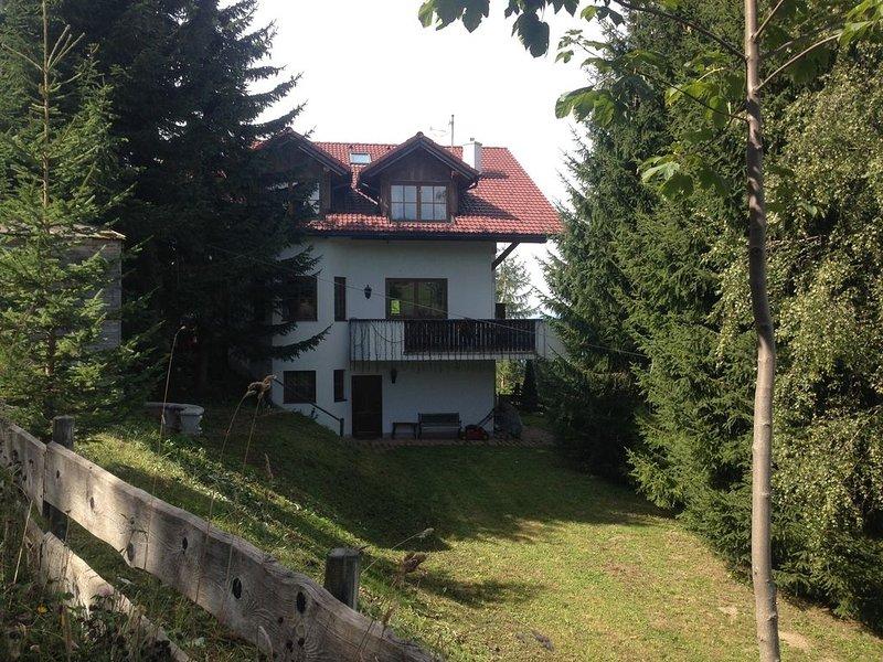 Ferienwohnung/App. für 6 Gäste mit 60m² in Schladming (59219), holiday rental in Haus im Ennstal