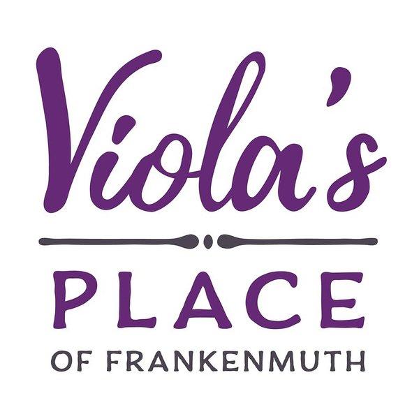Läs våra gästrecensioner på VRBO, Airbnb och Facebook!