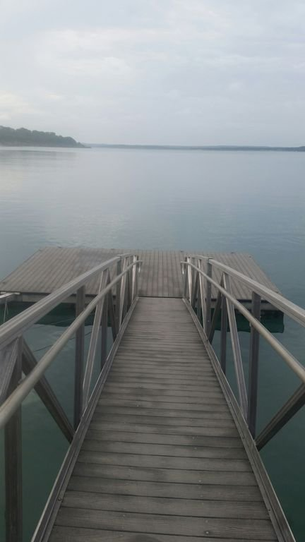 Come join us at Canyon Lake, an inviting place