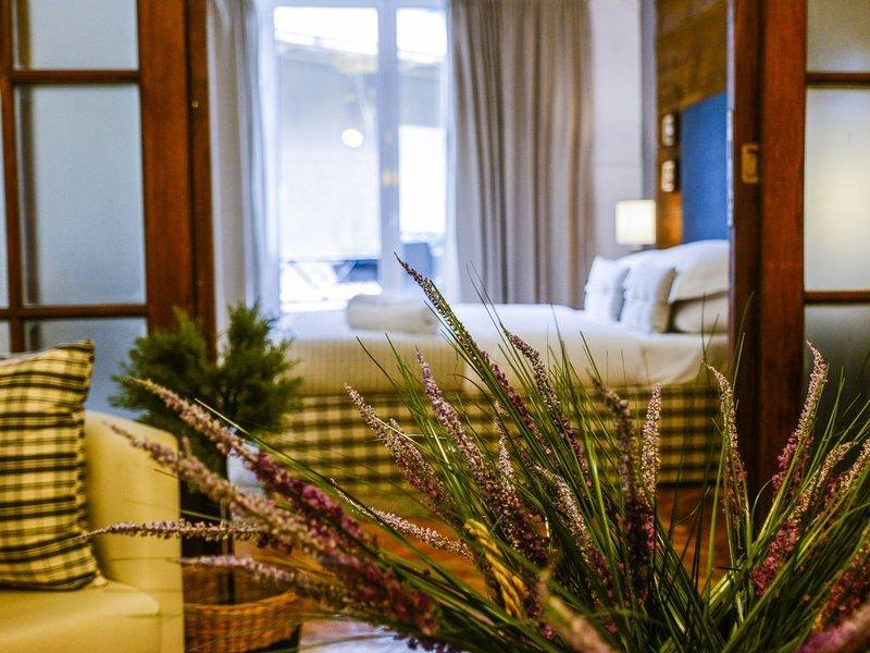Amazing Apartment 1 - 5inAthens, alquiler de vacaciones en Atenas